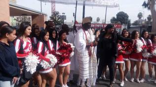 OONI AT CALIFORNIA COLLEGES4