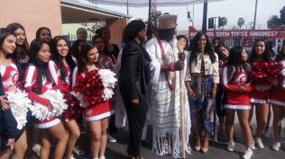 OONI AT CALIFORNIA COLLEGES5